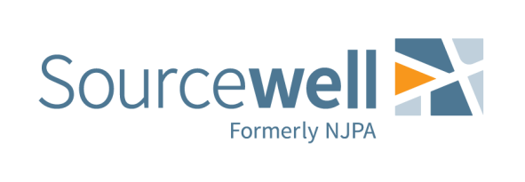 Sourcewell_logo_png.png