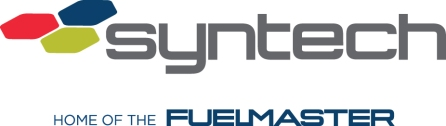 Syntech-Home of the FuelMaster-Center.jpg