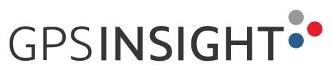 GPSINSIGHT-Logo-Color.jpg