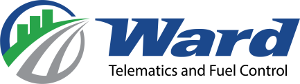 Ward_Logo with tag.png
